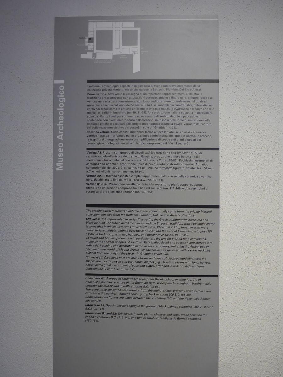 P2810071