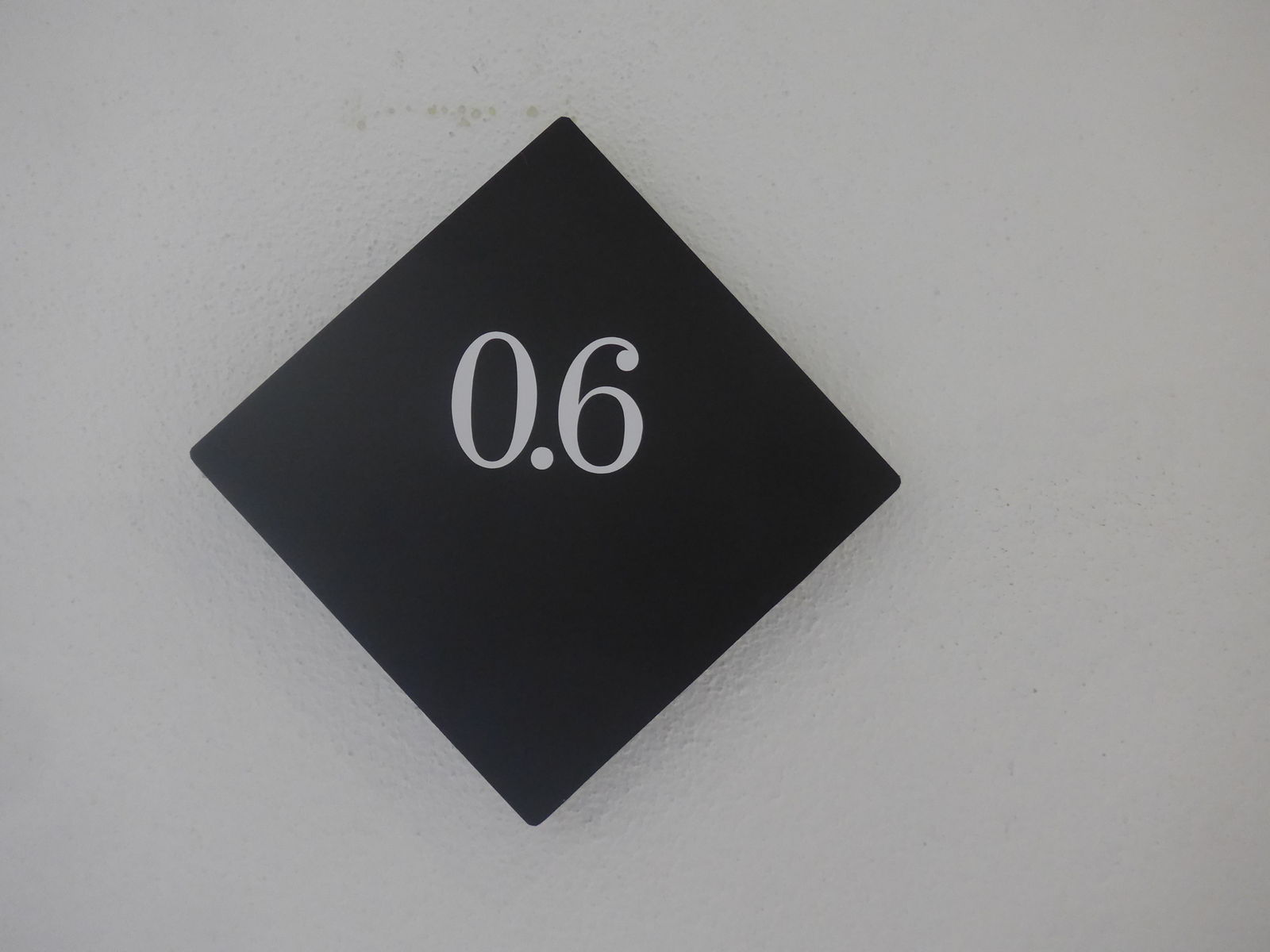 P2720905