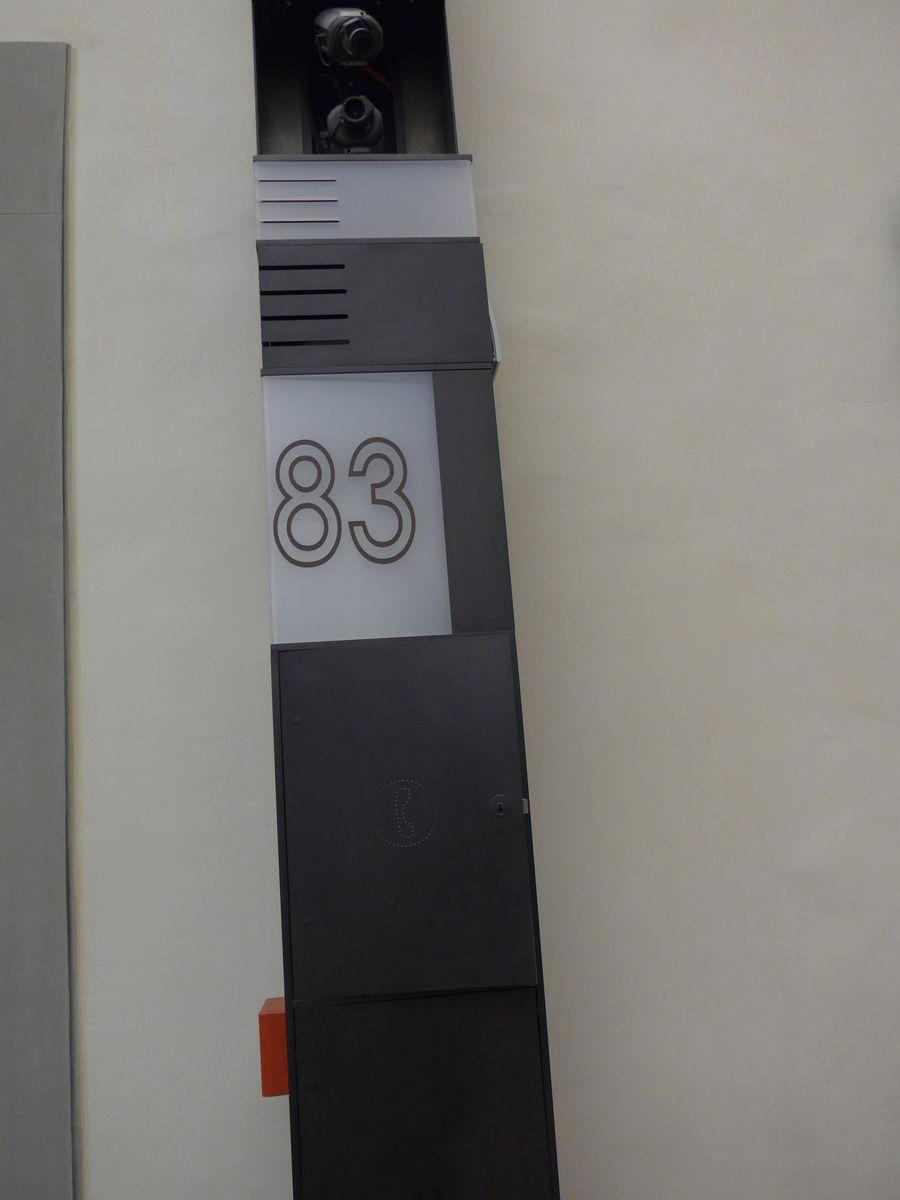 P2550393