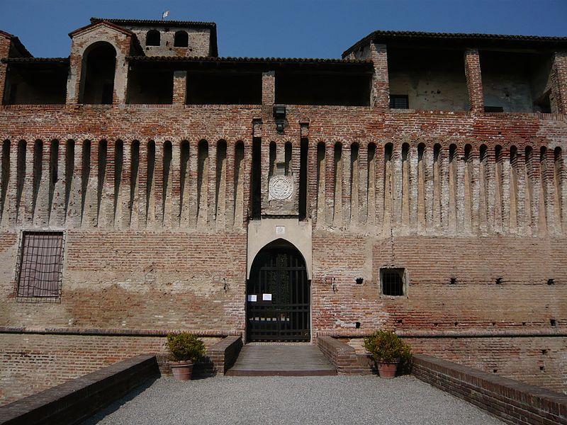 43010_Roccabianca_PR,_Italy_-_panoramio_(11)