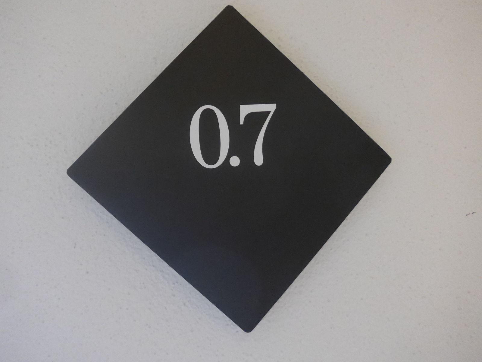 P2720937