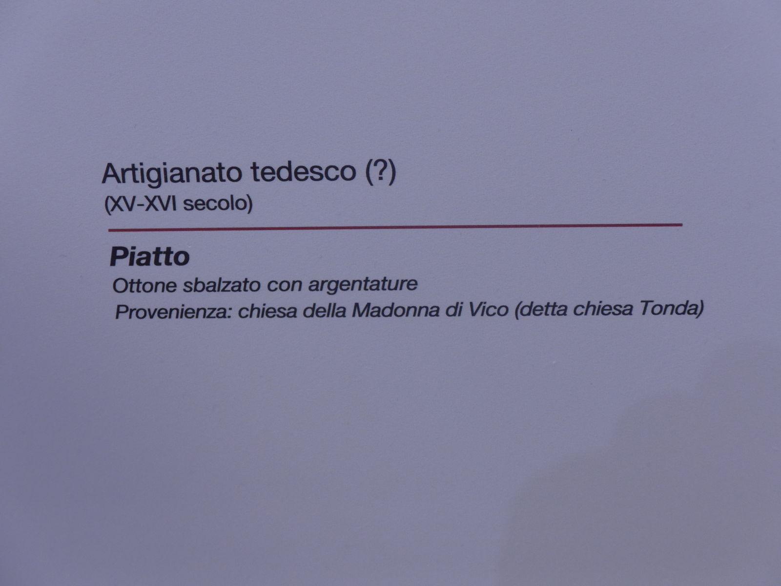 P2370214