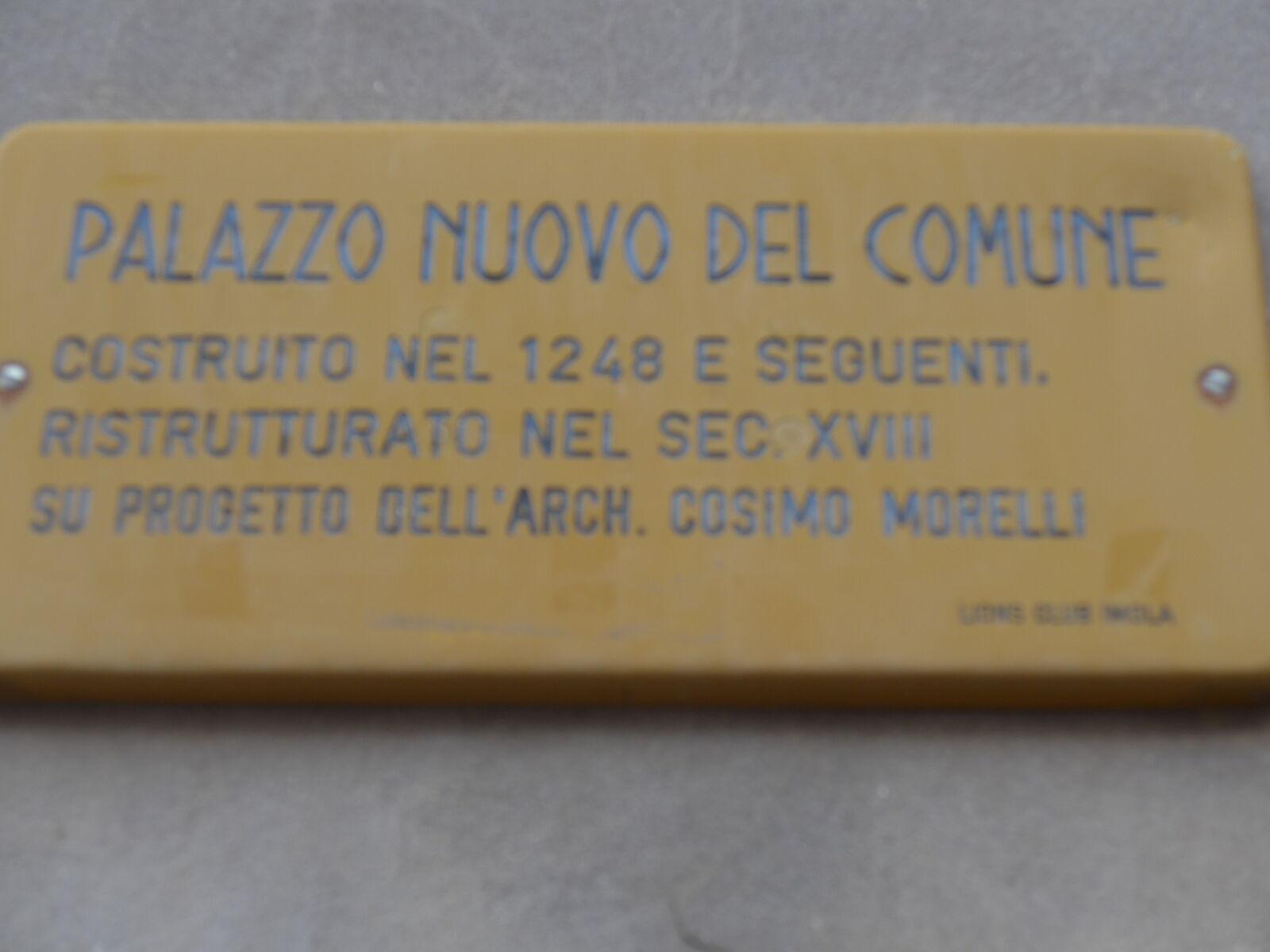 P1470771