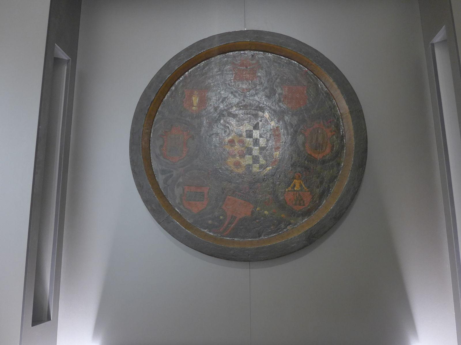 P2010676