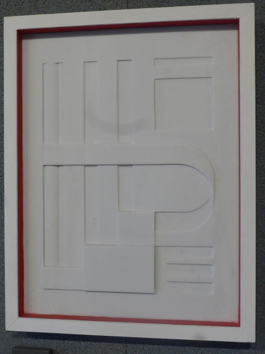 P2730474