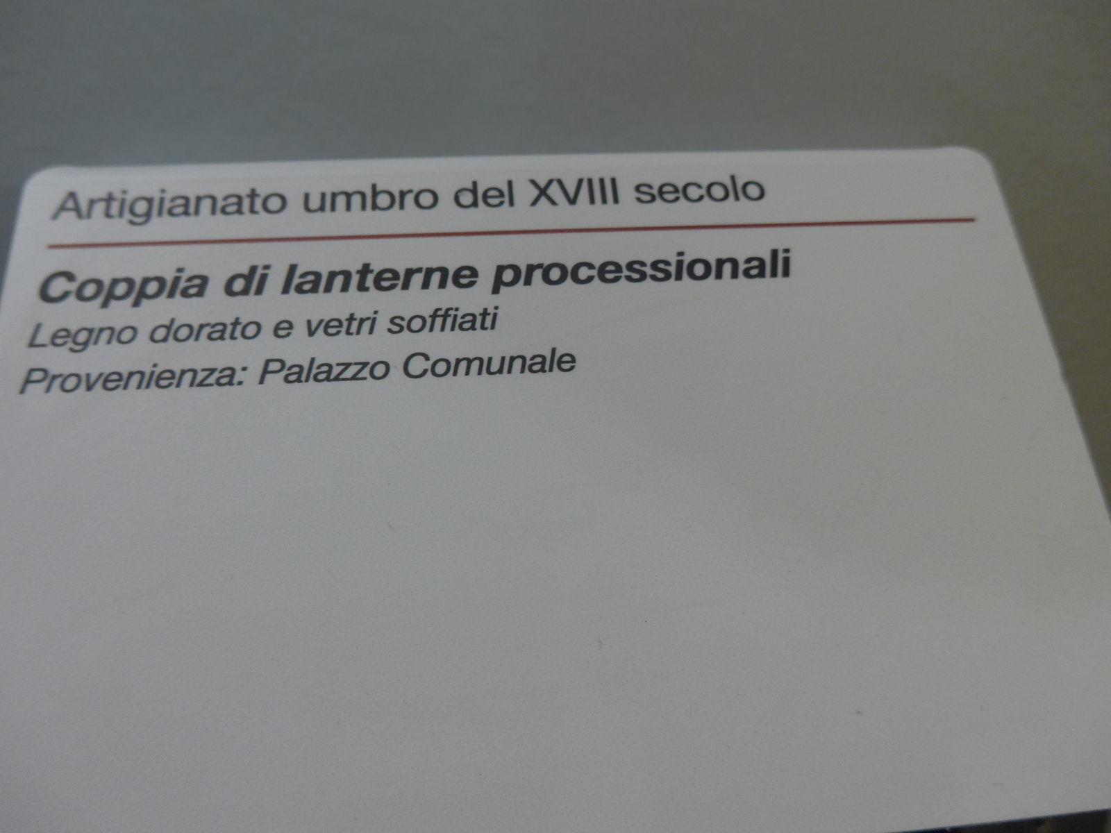 P2370202