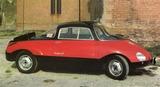 1957_Vignale_Fiat-Abarth_750_Coupe_Goccia_(Michelotti)_01_1