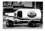 1909_明治屋キリン号G00000044