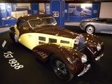 1d7ef875495e T57は、ブガッティのツーリングカーを代表するクルマであり、創始者エットーレの長男ジャン・ブガッティが開発に携わりました。ボディは、何種類かのカタログ・モデルの  ...