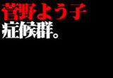 13f8a2bb.jpg