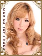 tachibana00