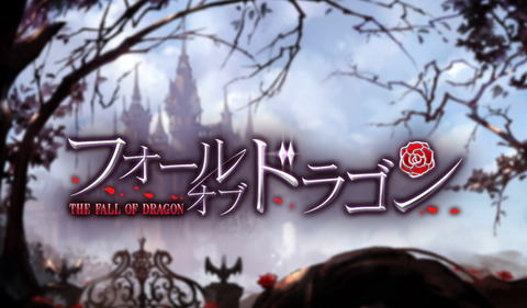 event_teaser_top