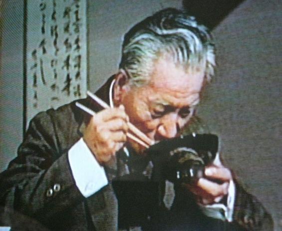 東野英治郎の画像 p1_32