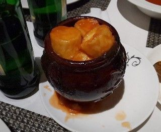 russianfood3