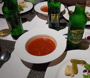 russiafood
