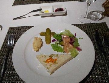 russianfood0