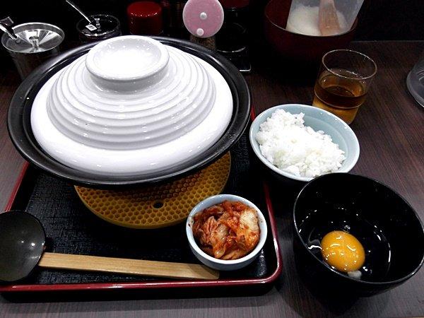 卵つけ麺01