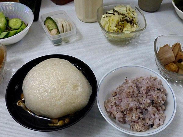 800たま麩 (1)