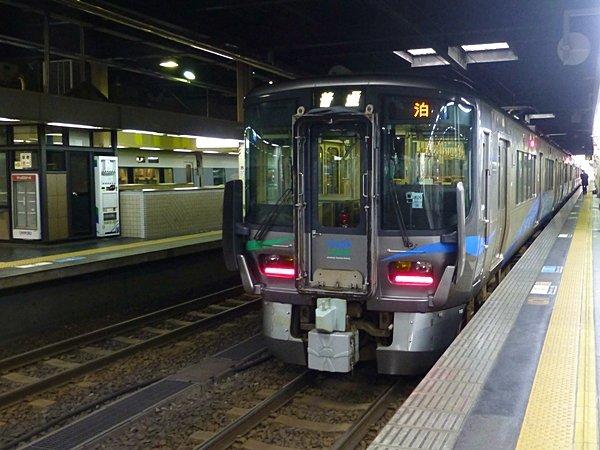 P1290657