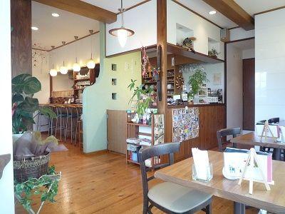an cafe205-3