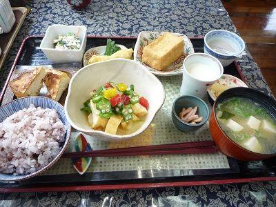 佐々木豆腐店4