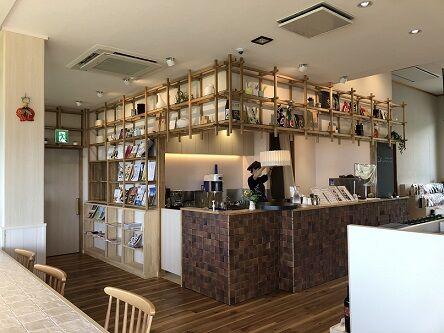 和田珍味カフェ3