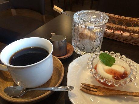 cafepotage8