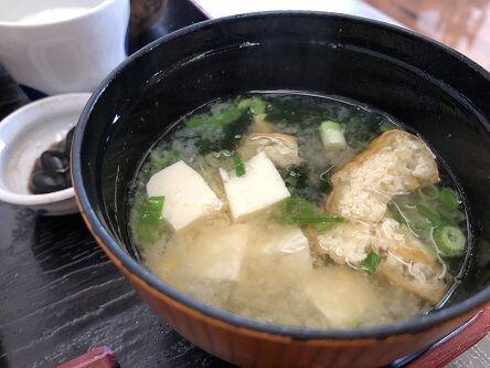 佐々木豆腐店029