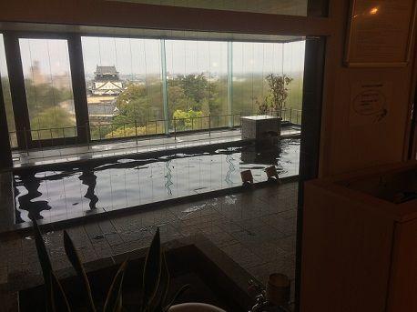 岡崎ニューグランドホテル2