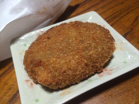池口精肉店5