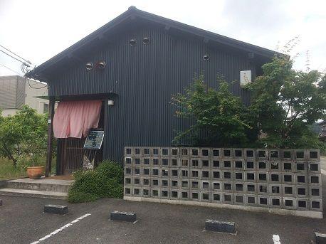 kawaguchi1