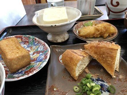 佐々木豆腐店027