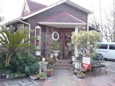 cafe591.jpg