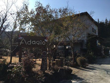 adagio1
