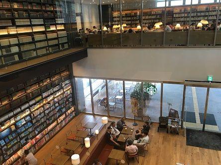高梁市図書館3