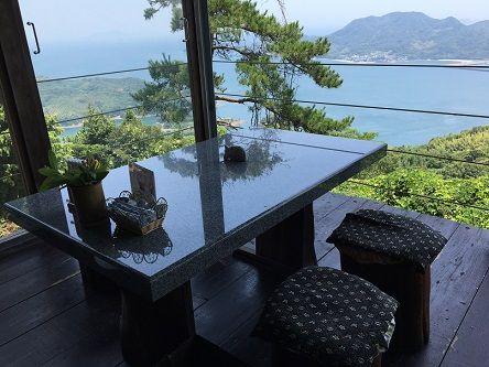 遠見茶屋4