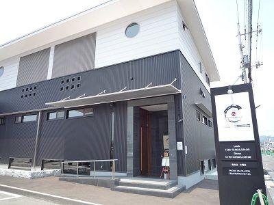 tachibana1.jpg