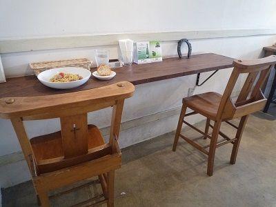 スペイン食堂6