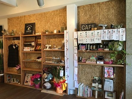 Dolce Cafe1784