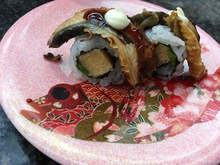 回転寿司すし蔵10