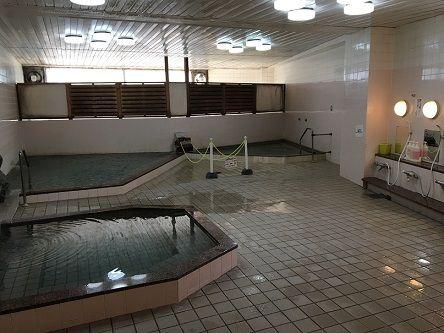 鞆の浦温泉2