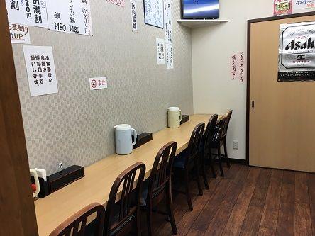 魚安食堂2