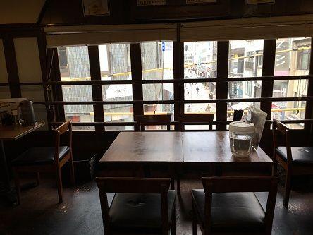 まるみ食堂4