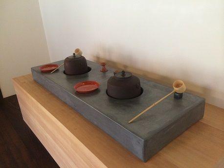 神勝禅寺9