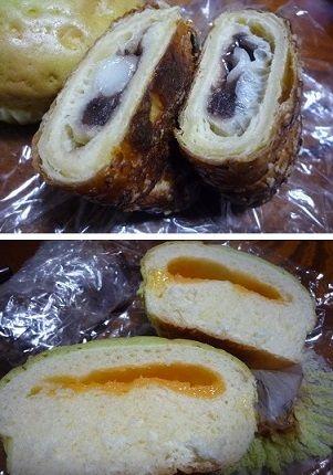 パンダのパン屋6