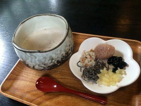 ちどり茶屋4