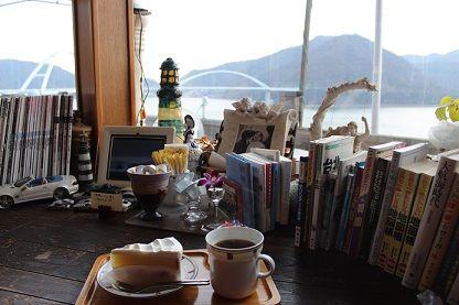 cafe596.jpg
