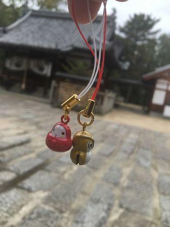 鳥須井神社4