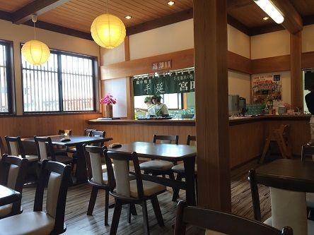 宮田製麺3