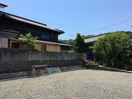 田丸屋14